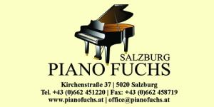 Logo_Text_Piano Fuchs