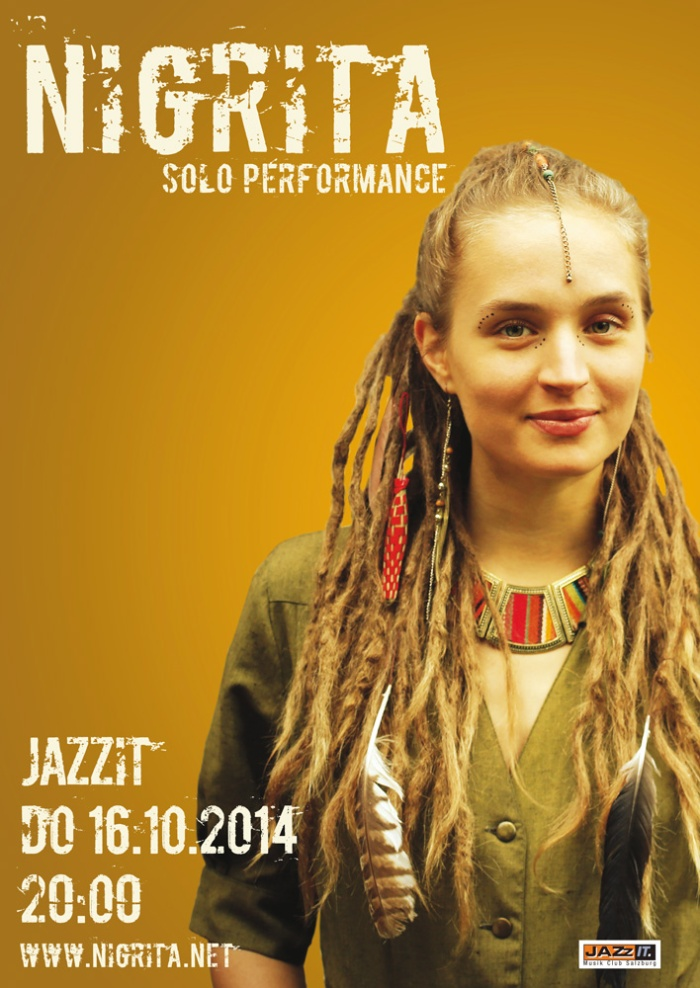 plakat jazzit 20141016