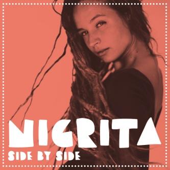 NIGRITA_SIDEBYSIDE_LABEL