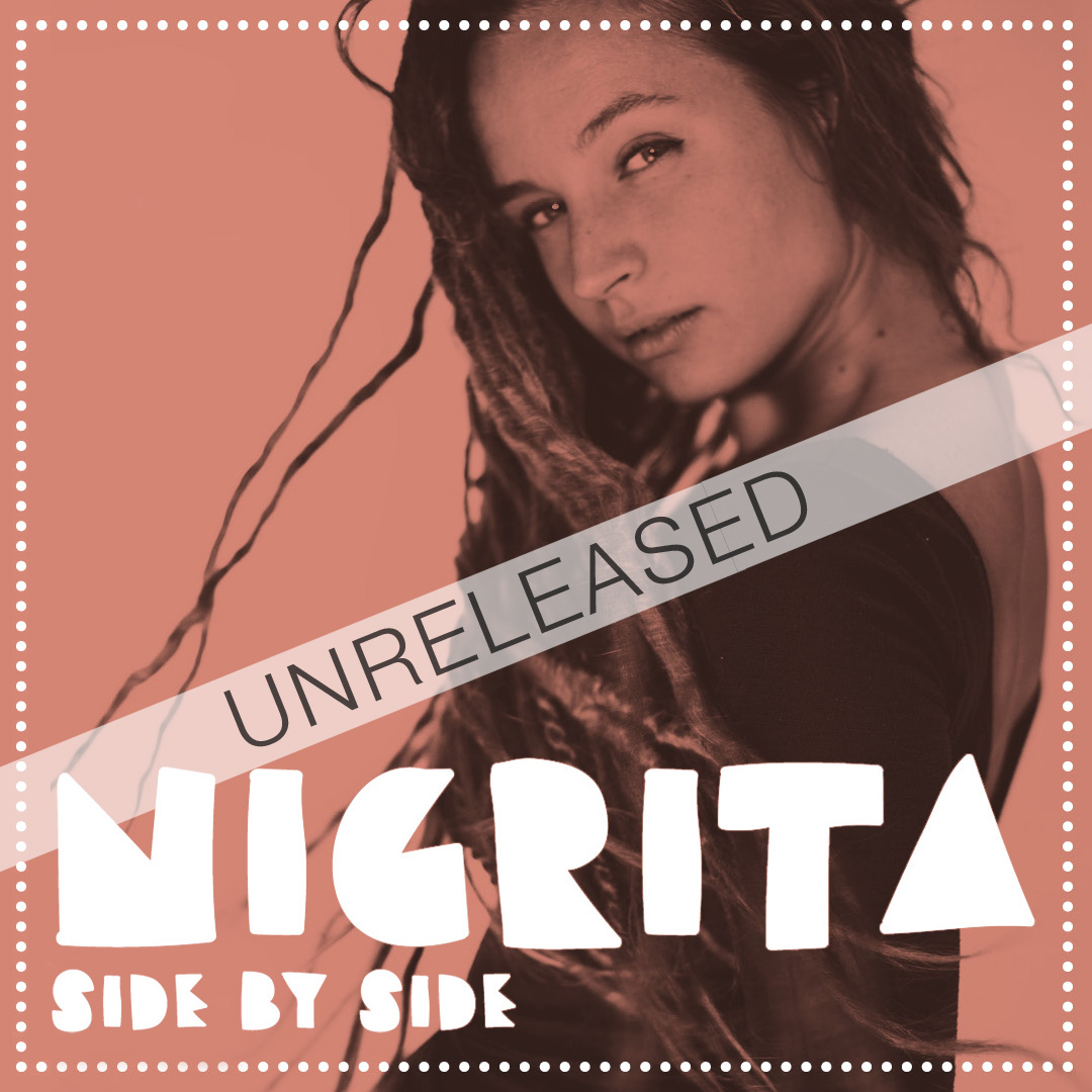 NIGRITA_SIDEBYSIDE_LABELunreleased