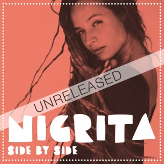 NIGRITA_SIDEBYSIDE_LABELunreleased