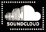nigrita_soundcloud