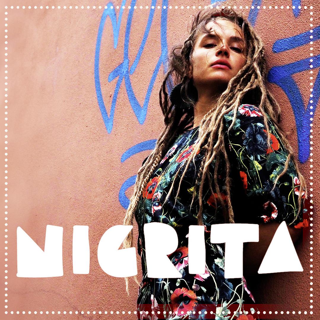 NIGRITA_OUTOFTHEBLUE_LABEL_NUR