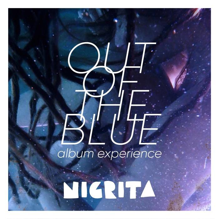 Nigrita_Outoftheblue_Album_cover_web